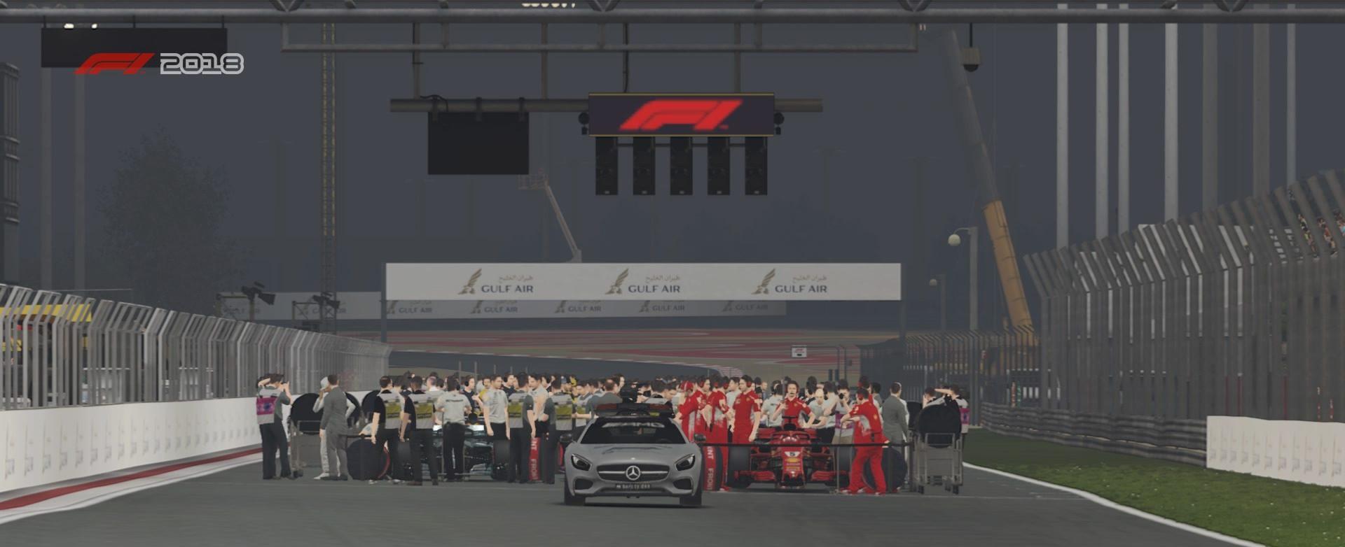 F1® 2018_20190321114657