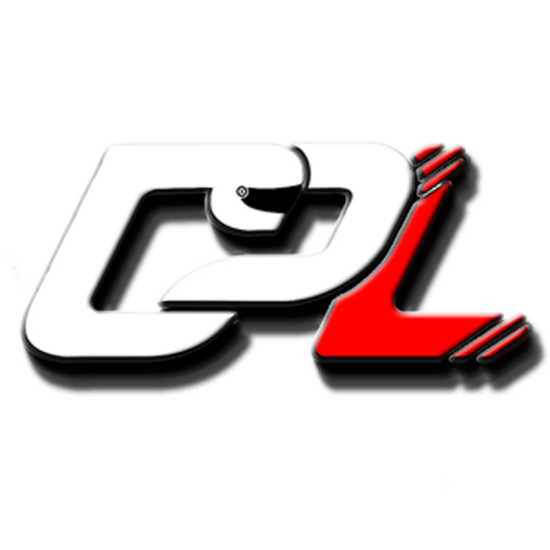 Codemasters Poland League